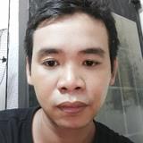 Gareth95Rm from Miri | Man | 31 years old | Gemini