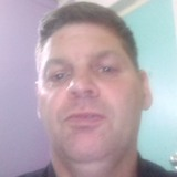 Scottp3C6 from West Melbourne   Man   51 years old   Taurus