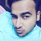 Savi from Sanaur | Man | 29 years old | Aquarius