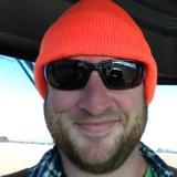 Smokie from Greenwood | Man | 38 years old | Leo