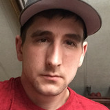 Stevenpc from Calmar | Man | 31 years old | Capricorn