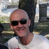 Tisso from Nice   Man   44 years old   Scorpio