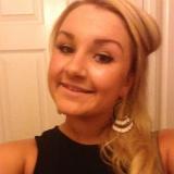 Nicole from London Borough of Harrow | Woman | 32 years old | Aries
