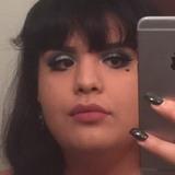 Liilmarzz from La Habra   Woman   19 years old   Cancer