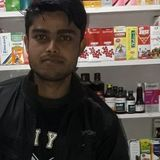 Sahid from Kokrajhar | Man | 26 years old | Capricorn