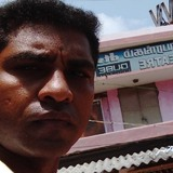 Khan from Coimbatore | Man | 34 years old | Aries