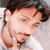 Khan from Maler Kotla | Man | 31 years old | Pisces