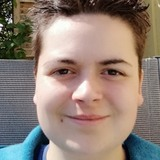 Sonni from Frankenthal | Woman | 27 years old | Sagittarius