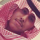 Hema from Abha | Man | 27 years old | Aries