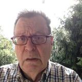 Brert from Dusseldorf   Man   70 years old   Virgo