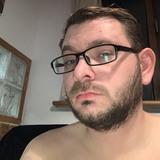 Ace from London | Man | 39 years old | Sagittarius