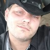 Jonnyboy from Sanford | Man | 37 years old | Aries