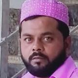 Sameer from Sidlaghatta | Man | 30 years old | Aries