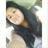 Liz from Miami Beach | Woman | 26 years old | Sagittarius