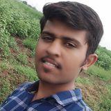 Deepaknikampatil from Amarnath | Man | 27 years old | Pisces