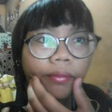 Suci from Medan | Woman | 20 years old | Capricorn