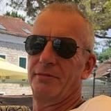 Fardcapri from London | Man | 55 years old | Scorpio
