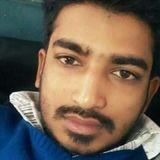 Madankempegowda from Bangalore   Man   26 years old   Scorpio
