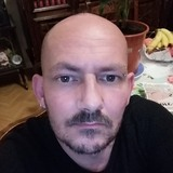 Sebastienanebh from Saint-Brieuc   Man   44 years old   Gemini