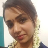 Ak from Bengaluru | Woman | 37 years old | Cancer