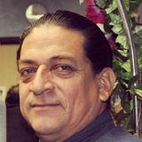 Jnavas from Walnut | Man | 61 years old | Aries