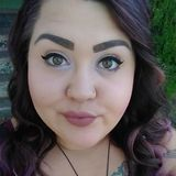 Sexykendal from Muskegon   Woman   31 years old   Cancer
