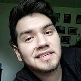 Leod from Oregon City | Man | 30 years old | Scorpio