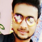 Rajat from Nimaparha | Man | 27 years old | Gemini