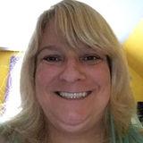 Kittiekat from Coplay | Woman | 52 years old | Aquarius