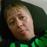 Tt from Summerville | Woman | 40 years old | Virgo
