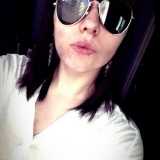 Alicia from St. John's | Woman | 27 years old | Cancer