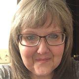 Cassey from Manhattan | Woman | 45 years old | Taurus
