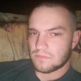 Jaybird from Horseshoe Bend | Man | 23 years old | Gemini