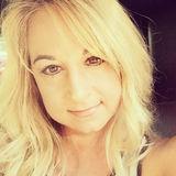 Tinkerbell from Santa Rosa | Woman | 48 years old | Scorpio