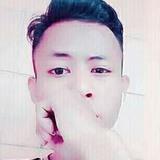 Daryanto from Indramayu | Man | 21 years old | Sagittarius