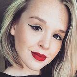 Rachel from Golden City | Woman | 24 years old | Pisces