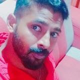 Faisu from Ottappalam | Man | 33 years old | Taurus