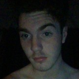 Austinhotlonely from Krum | Man | 20 years old | Aries