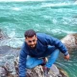 Vinay from Rewari   Man   29 years old   Gemini