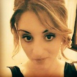 Coco from Clermont-Ferrand | Woman | 28 years old | Aquarius