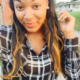 Daija from Southwest Brevard Cnty | Woman | 25 years old | Gemini