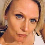 Lovable from Waterlooville | Woman | 51 years old | Virgo