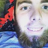 Tevis from Newburg | Man | 25 years old | Scorpio