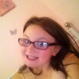 Nicky from East Kilbride | Woman | 34 years old | Leo
