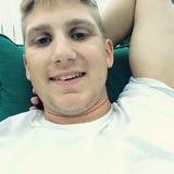 Bo from Whiteman Air Force Base | Man | 27 years old | Libra