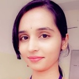 Sunny from Pune | Woman | 25 years old | Scorpio