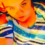 Southernsweetie from Chapin | Woman | 35 years old | Leo