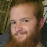 Zach from Du Quoin | Man | 25 years old | Virgo
