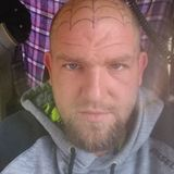 Tazman from Vanderbilt | Man | 39 years old | Aries