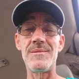 Bootsy from Indianapolis | Man | 55 years old | Capricorn